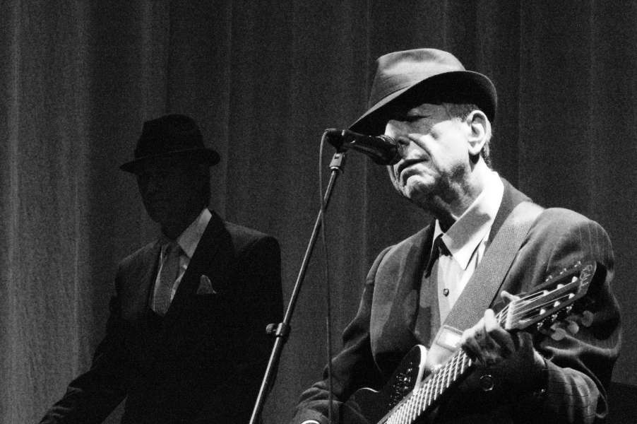 Leonard_Cohen_2115