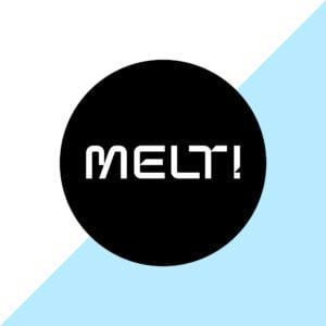 Melt_2015_Key2