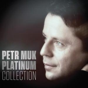 Muk-Platinum-cover-D-R-550x550