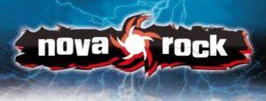 NOVA_ROCK