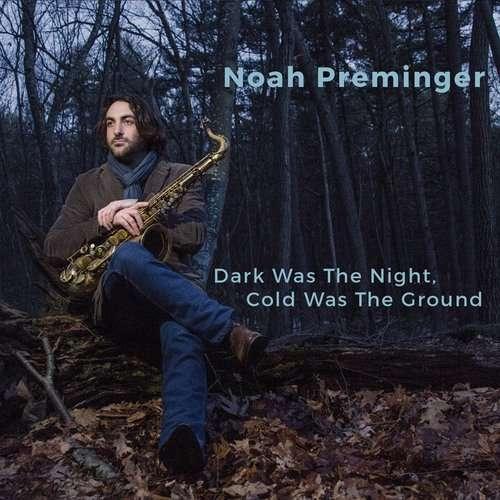 Noah-Preminger
