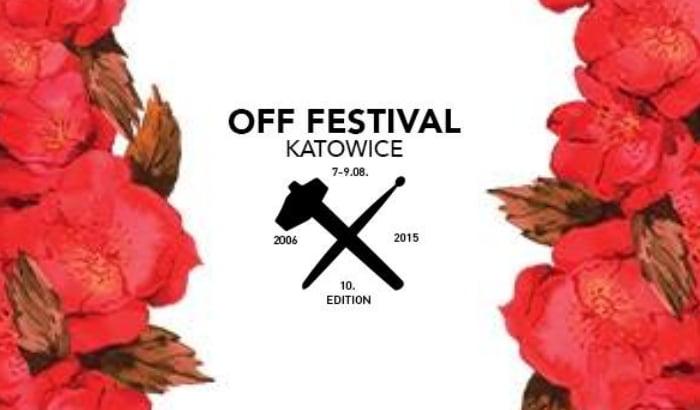 OFF-Festival-2015-Znamy-pierwszych-artystów