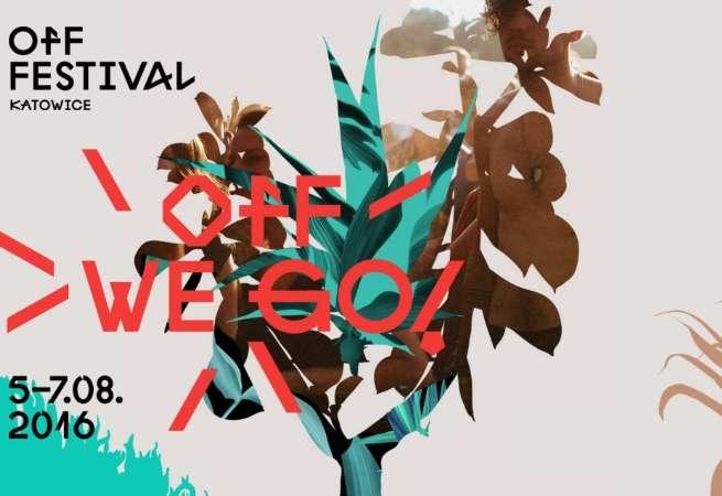 OFFfestival