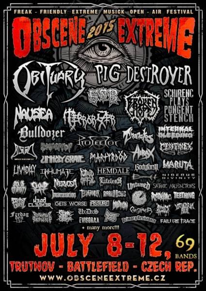 Obscene-Extreme-Festival-2015-2-605x855