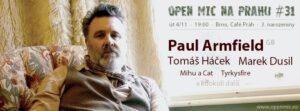 OpenMicNaPrahu31_teaser