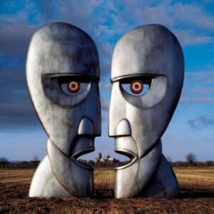 Pink_Floyd_The_Division_Bell