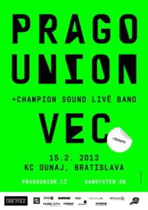 PragoVec_KC_Dunaj_1502