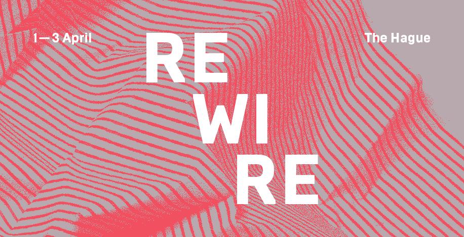 Rewire_Homepage-banner-08