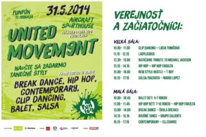SKODA-Auto-United-Movement_program
