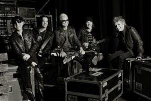 Scorpions_01_LR