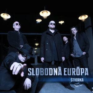 Slobodna_Europa_-_Stvorka_obal_albumu_2014