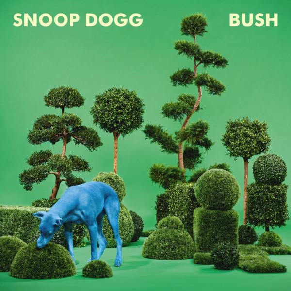 Snoop-Dogg-reveals-cover-to-new-album-Bush-01