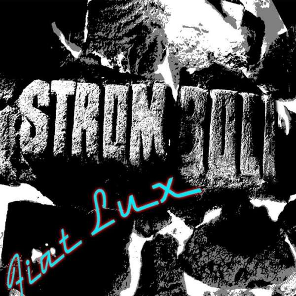 Stromboli_Fiat_Lux