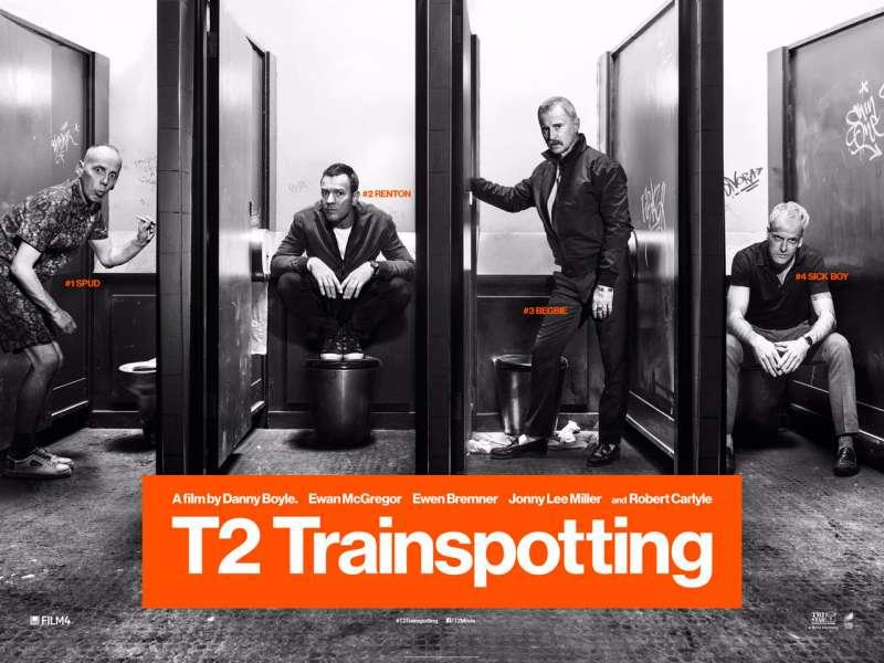 T2-Trainspotting-1484067448