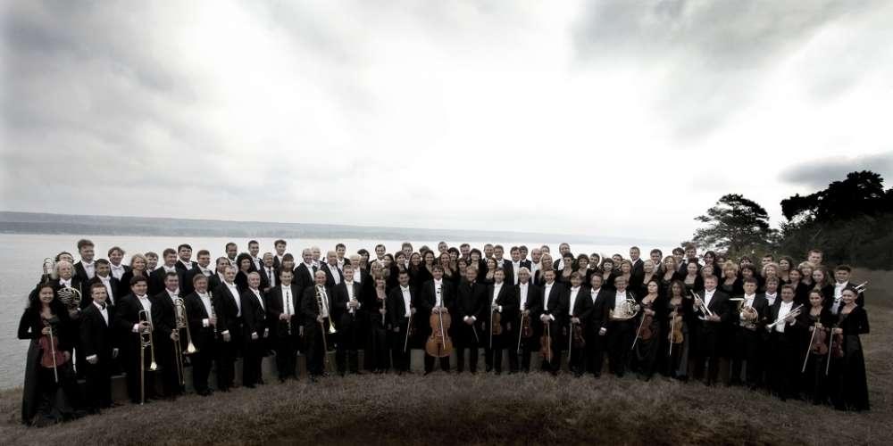 Tatarstan-National-Symphony-Orchestra-resize-1024x512
