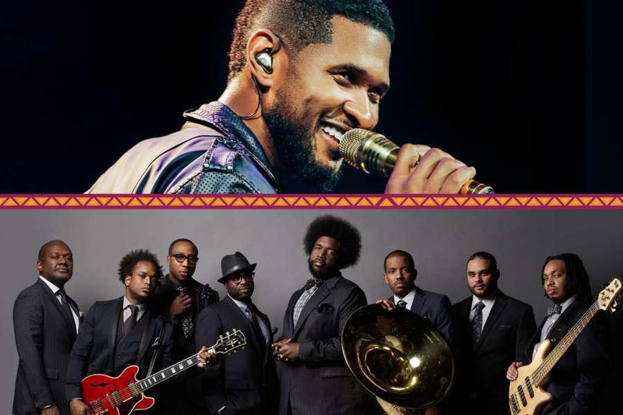 Usher-RootsFinal-1280x853