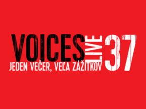Voices_Live_37_2