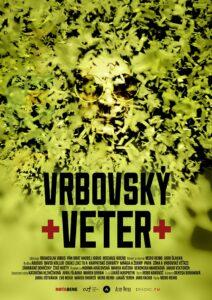 Vrbovsky-Veter-plagat