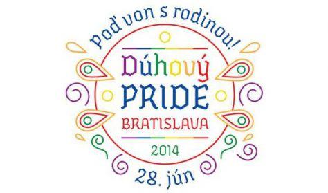 afterparty-duhoveho-pride-bratislava-2014-474-279-462