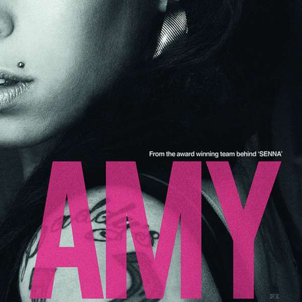 amy-winehouses-family-will-disassociate-themselves-with-upcoming-documentary-film