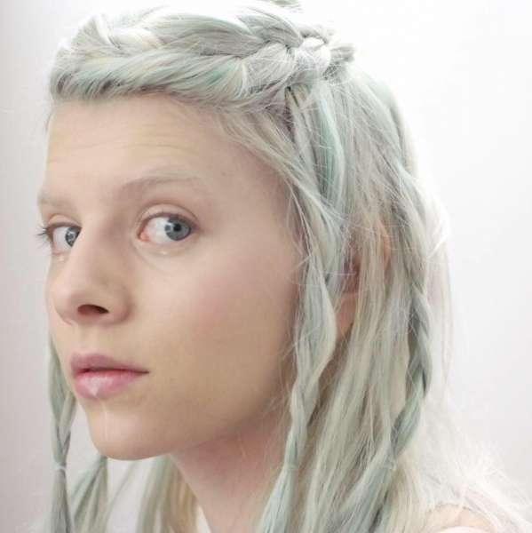 aurora_Photo_by_Viktoria_Aksnes_Makeup_by_Miranda