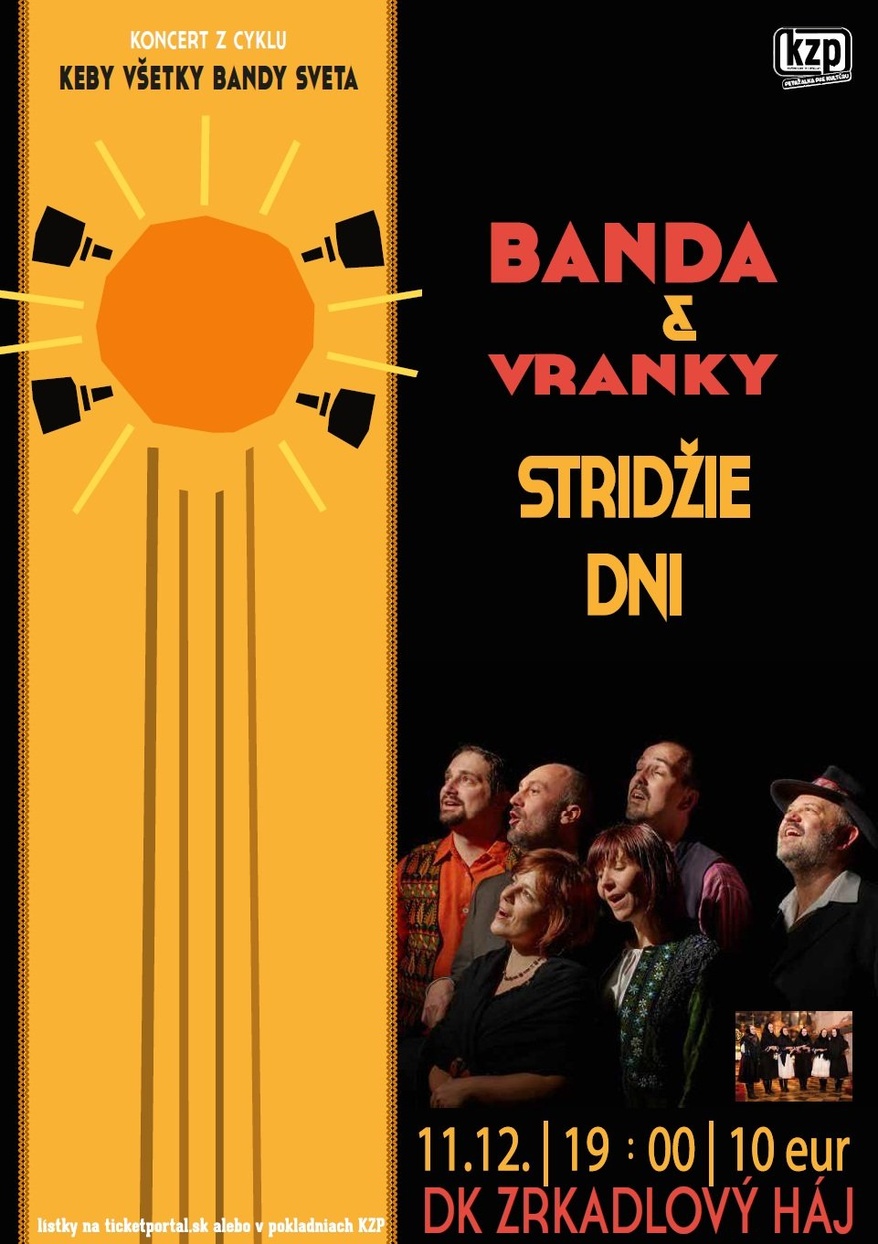 banda_a_vranky_poster_web.jpg.crop_display