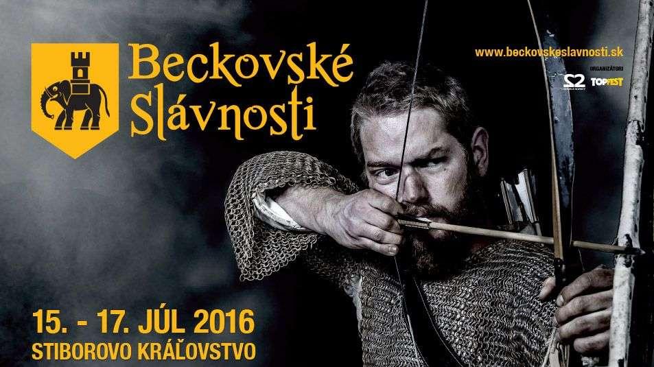 Beckovske _slavnosti_2016