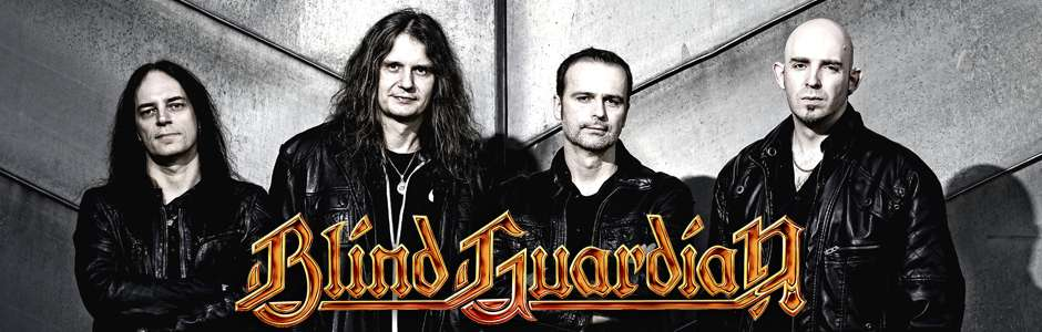 blindguardian.bandheader_940x300