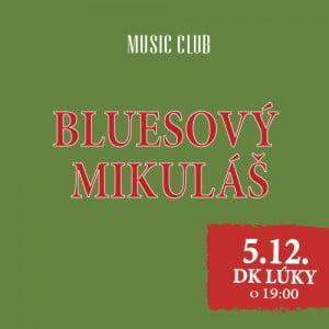 bluesovy-mikulas-500x500 (1)