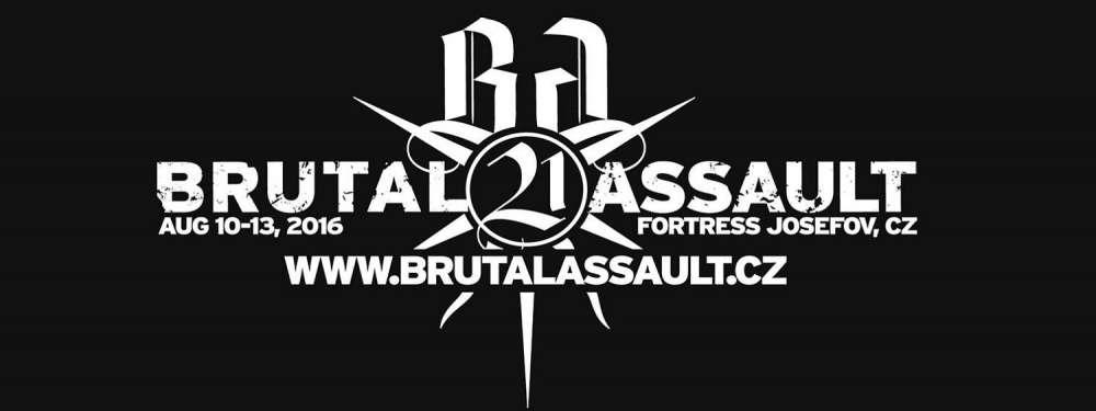 brutal_assault2016_1500