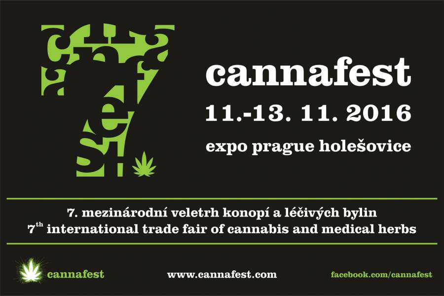 cannfest 2016 / musicpress / sutaz