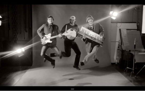 chiki-liki-tu-a-videoklip-milenka