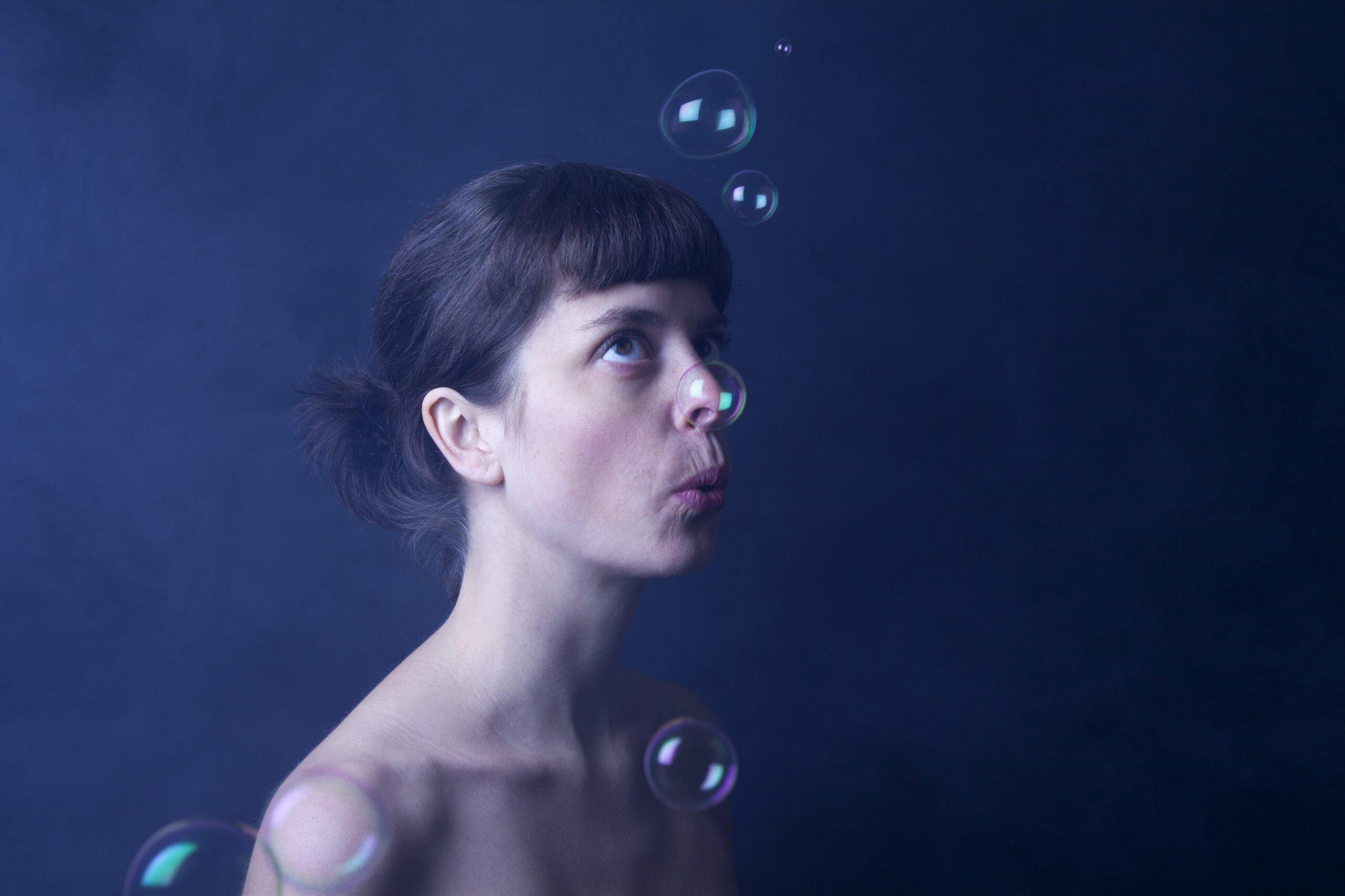 claraLuzia-wearefish-nr-2