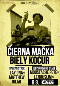 cmbk_poster