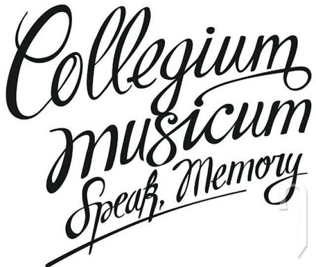 collegium-musicum-speak-memory-cd-dvd