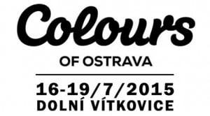 colours-of-ostrava15-470x260