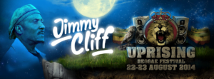 cover_jimmy_cliff