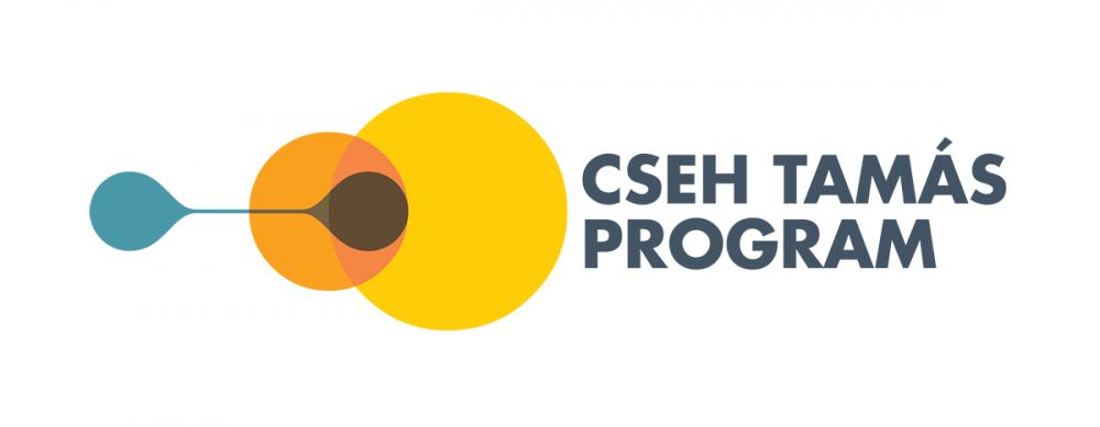 cstp_web_logo