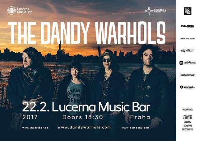 dandy-warhols-A2-view