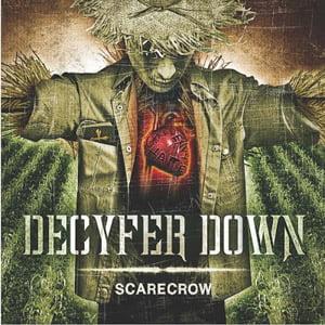 decyfer-down-scarecrow
