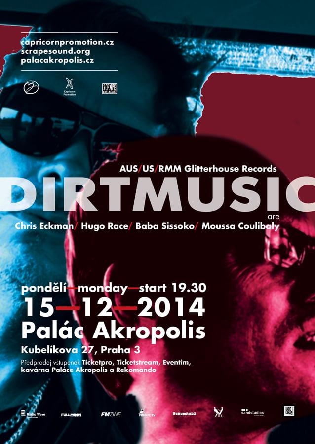 dirtmusic2