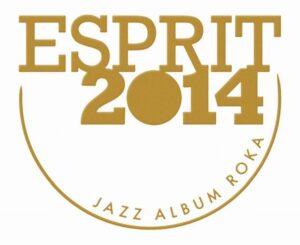 esprit2014_logo_gold