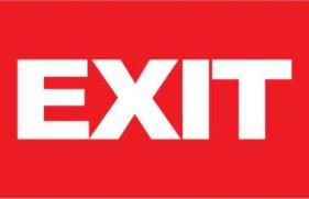 exit-festival-logo