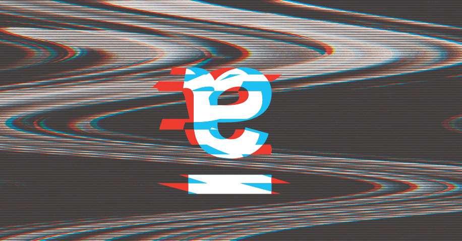 fb-cover