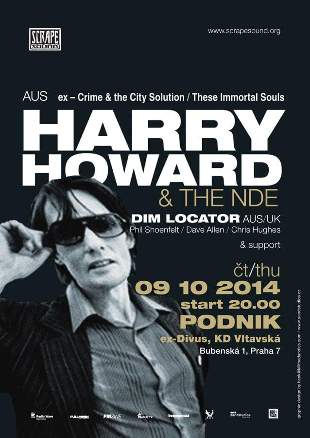 harry_howard_2