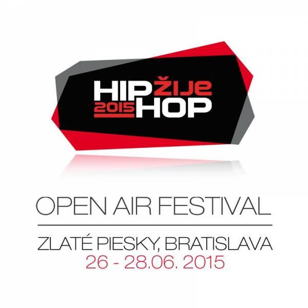 hip-hop-zije-2015