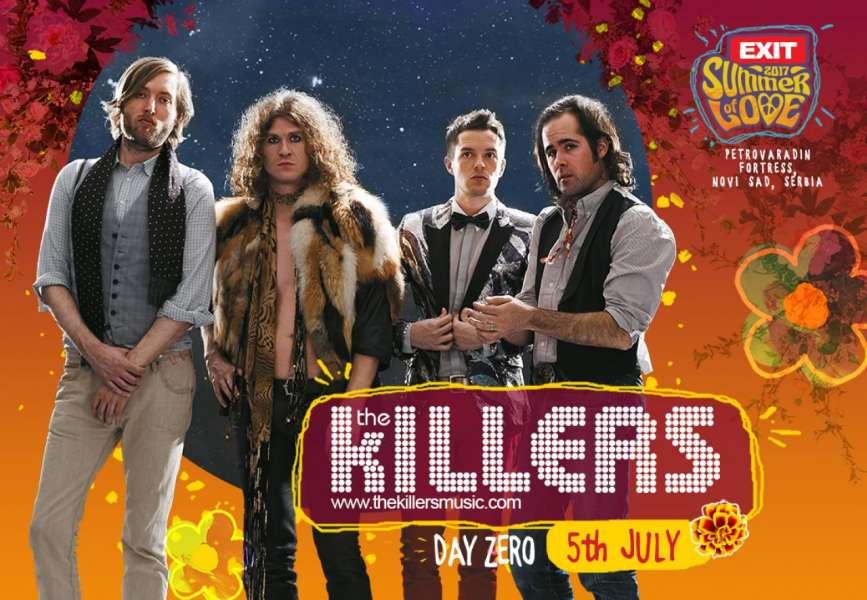 hp-vest_killers-new_en_1