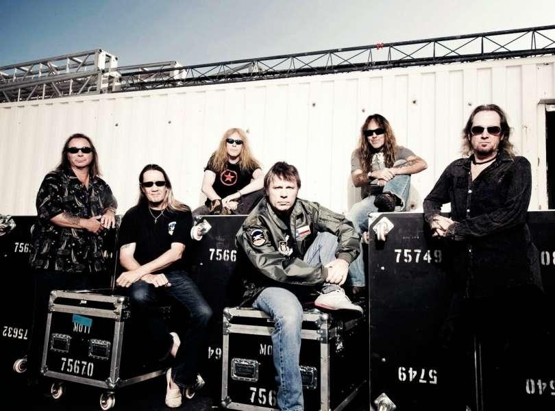ironmaiden-band