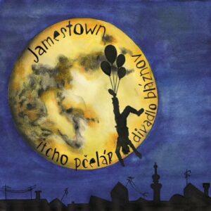 jamestown-divadlo-blaznov