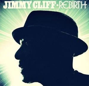 jimmy-cliff-announces-new-studio-album-rebirth